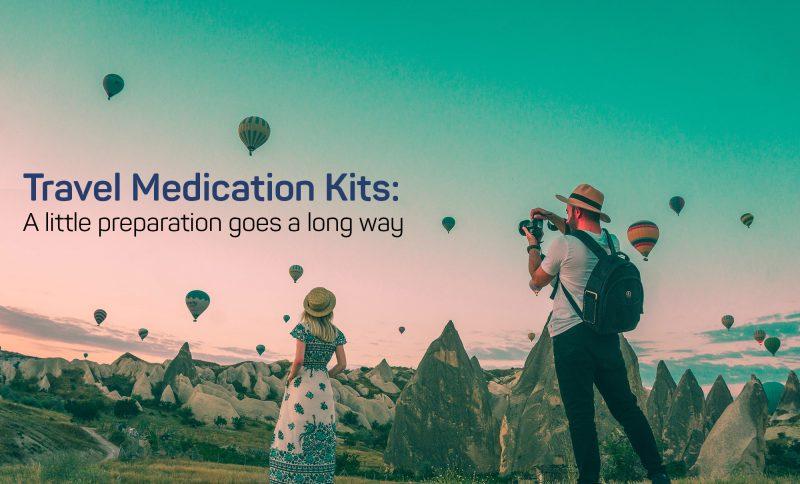 Travel_Medication_Kits